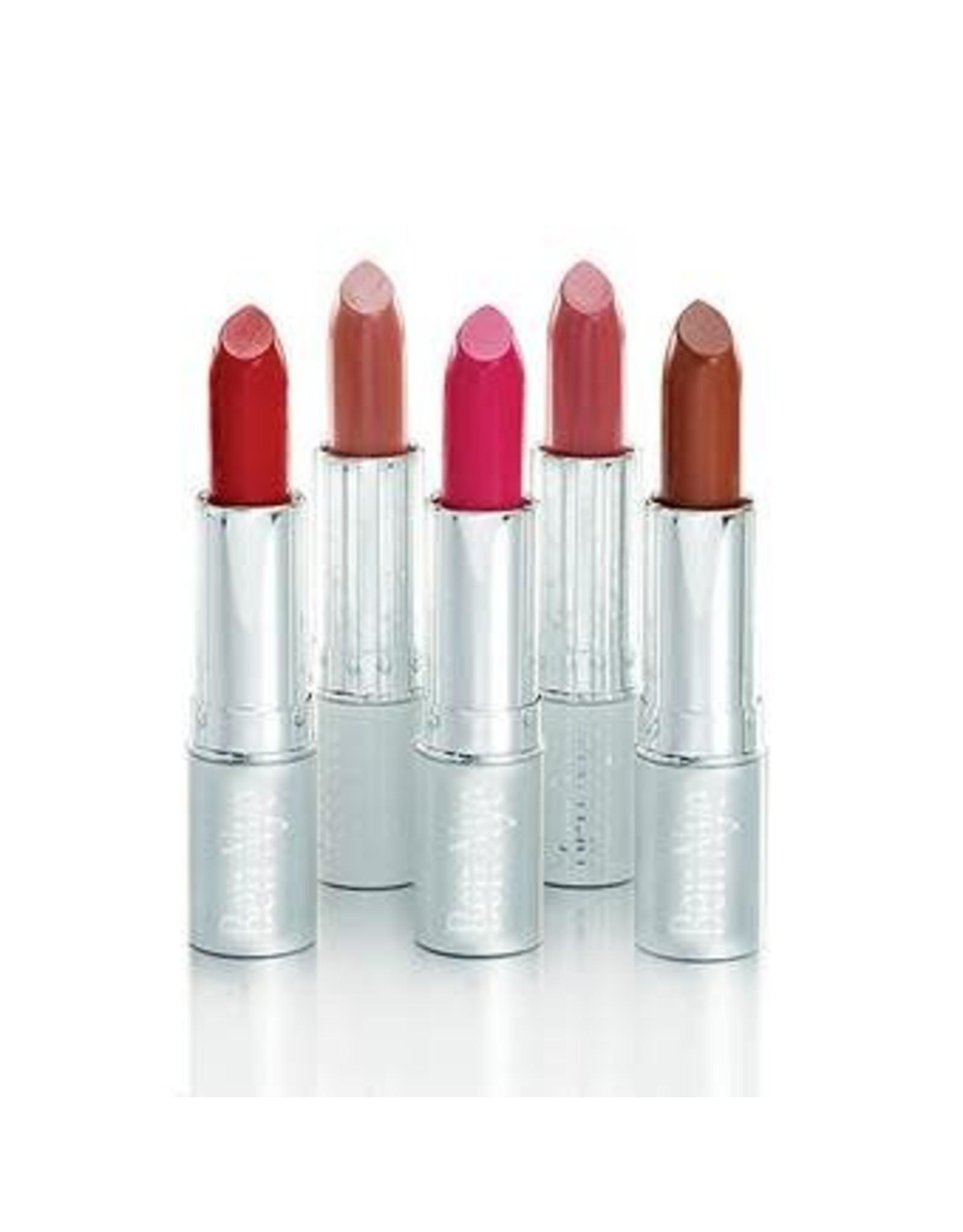Ben Nye Ben Nye Lustrous Lipsticks