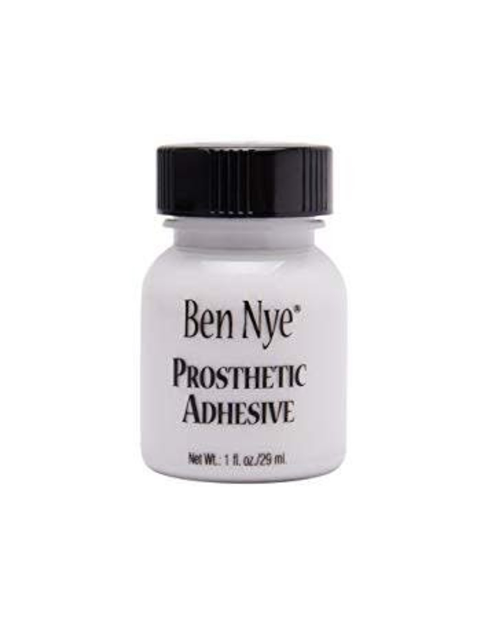 Ben Nye Ben Nye Prosthetic Adhesive
