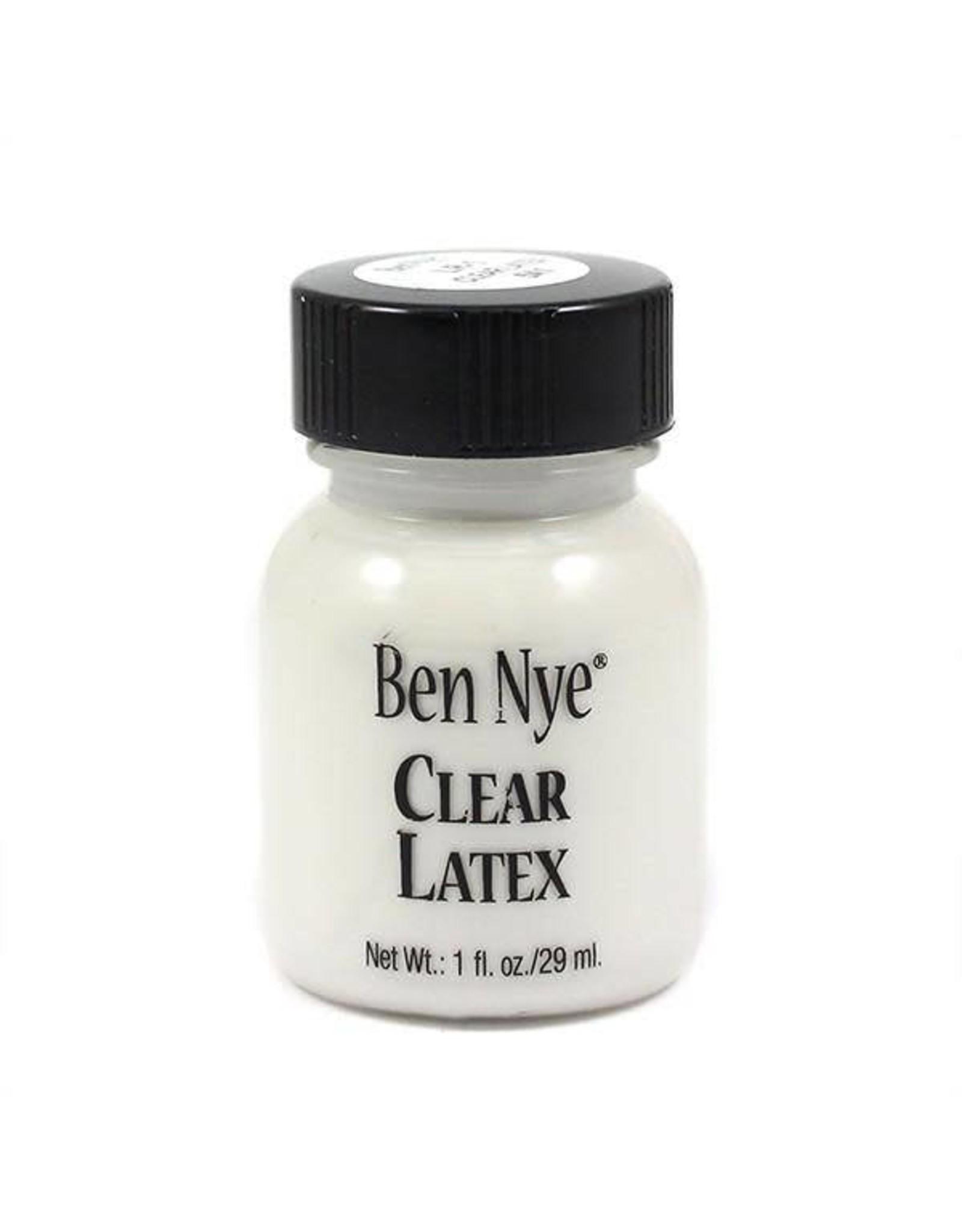 Ben Nye Ben Nye Clear Latex