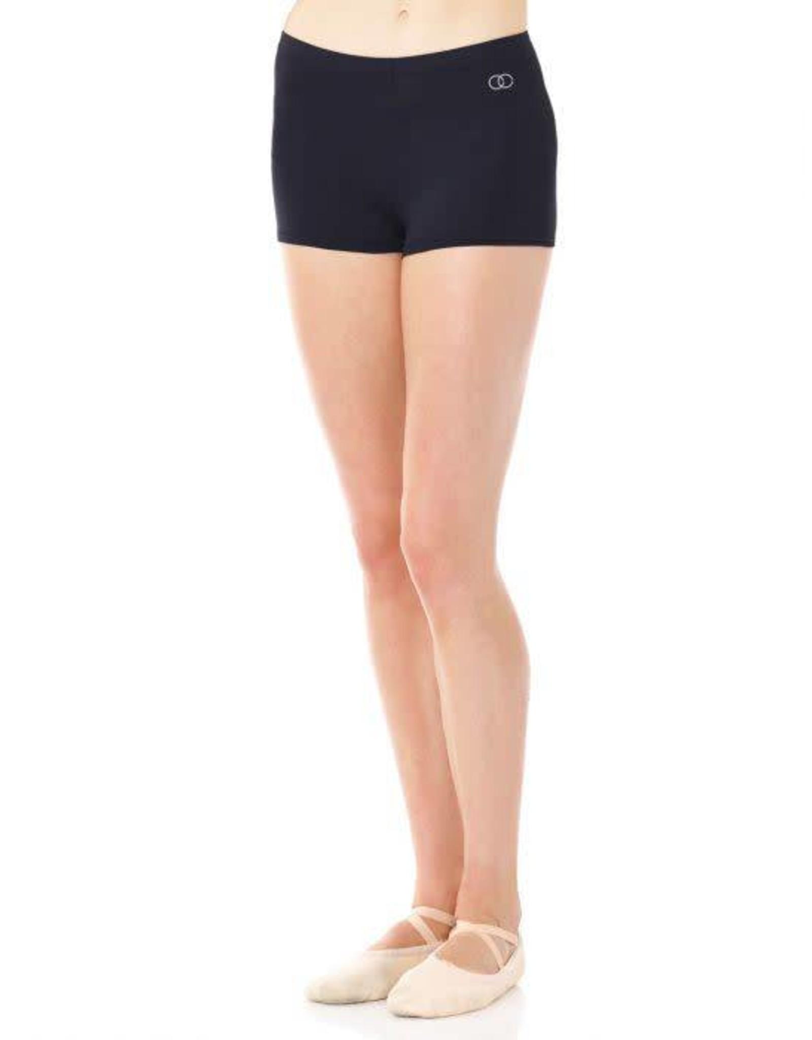 Mondor Essentials Shorts