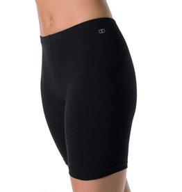 Mondor Cotton Classics Shorts
