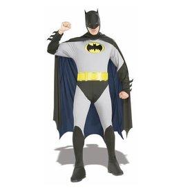 Rubies Costume Classic Batman