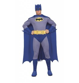 Rubies Costume Batman - Brave and the Bold