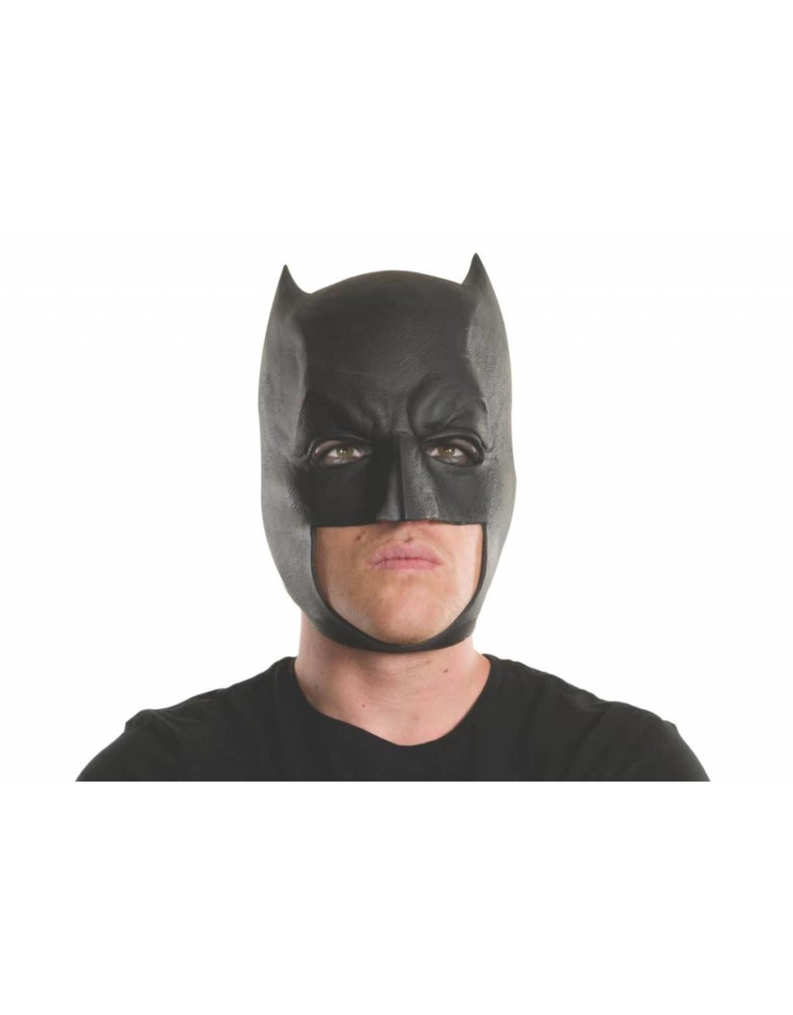 Rubies Costume Batman 3/4 Mask