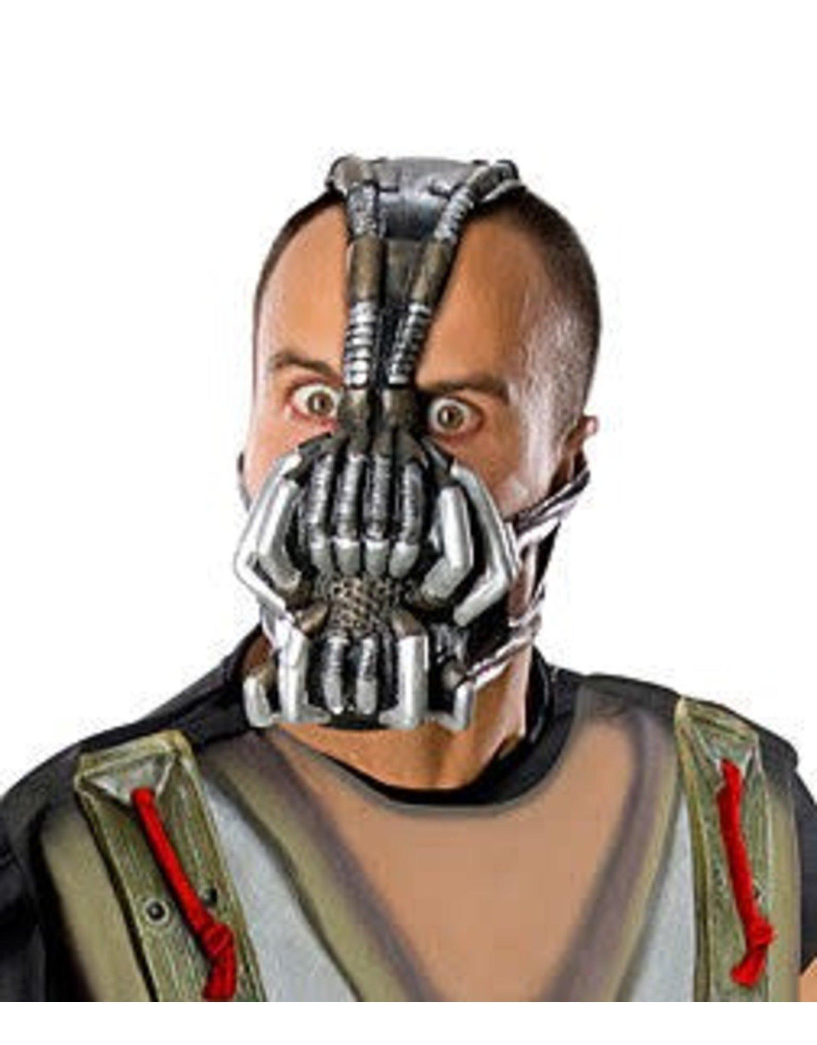 Rubies Costume Bane 3/4 Mask