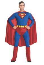 Rubies Costume Superman