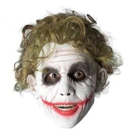 Rubies Costume The Joker Wig