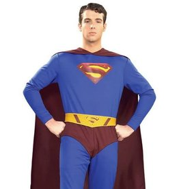 Rubies Costume Superman
