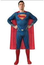 Rubies Costume Superman - Man of Steel