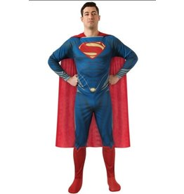 Rubies Costume Superman - Man of Steel