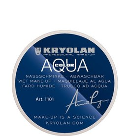Kryolan Kryolan Aquacolor - 8ml