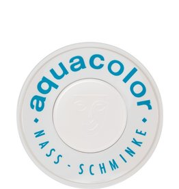 Kryolan Kryolan Aquacolor - 30ml