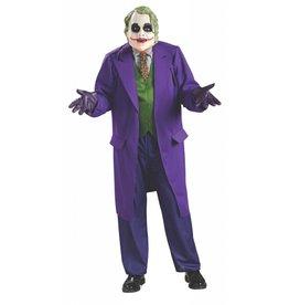 Rubies Costume The Joker - Dark Knight