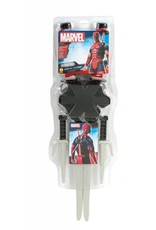 Rubies Costume Deadpool Weapon Kit