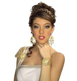 Rubies Costume Sabina Augusta Bracelet