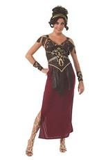 Rubies Costume Glamazon