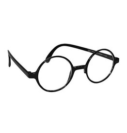 Rubies Costume Harry Potter Novelty Glasses