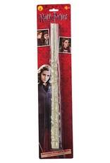 Rubies Costume Hermione Granger Wand