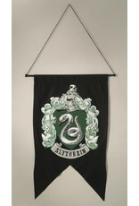 Rubies Costume Harry Potter Banners - All Houses