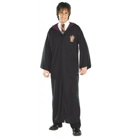 Rubies Costume Harry Potter Robe - Adults