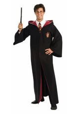 Rubies Costume Deluxe Harry Potter Robe - Adults