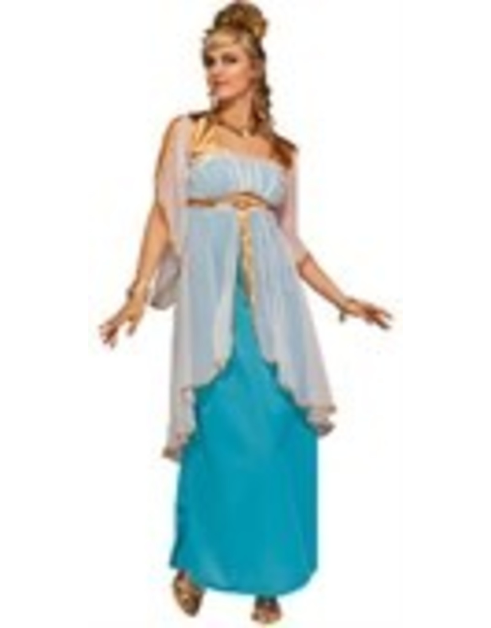 Rubies Costume Helen Of Troy