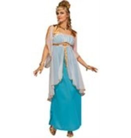 Rubies Costume Helen Of Troy