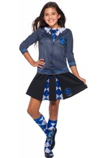Rubies Costume Harry Potter Movie Socks - All Houses
