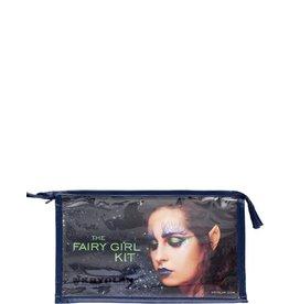 Kryolan The Fairy Girl Kit