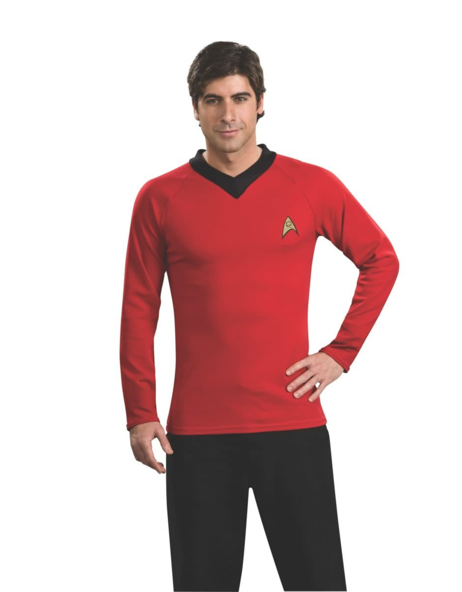 Rubies Costume Scotty