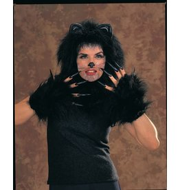 Rubies Costume Cat Accessory Kit