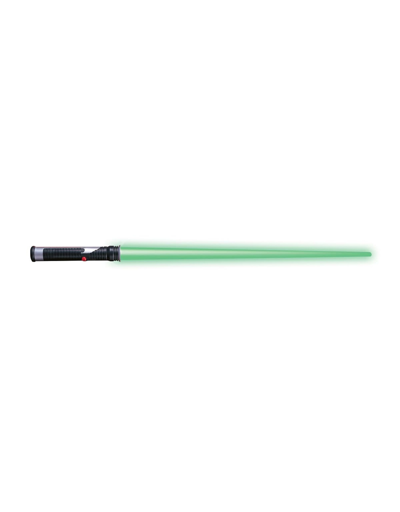 Rubies Costume Jedi Knight Lightsaber