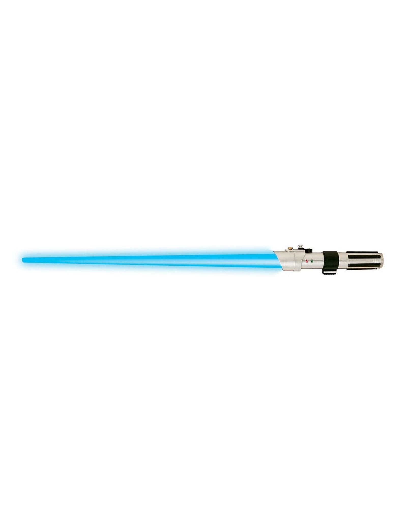 Rubies Costume Anakin Skywalker Lightsaber