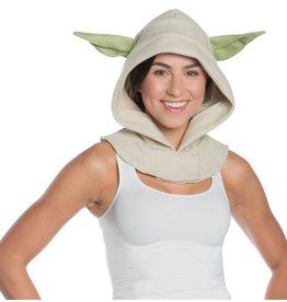 Rubies Costume Yoda Hood