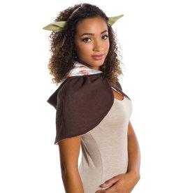 Rubies Costume Yoda Headband