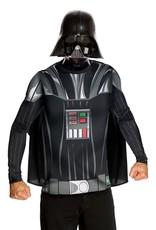 Rubies Costume Darth Vader Top and Mask