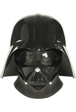 Rubies Costume Supreme Edition Darth Vader Mask