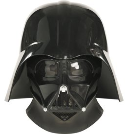 Rubies Costume Supreme Edition Darth Vader Mask