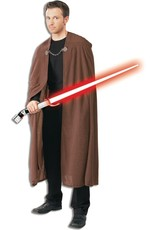 Rubies Costume Deluxe Count Dooku Robe with Clasp