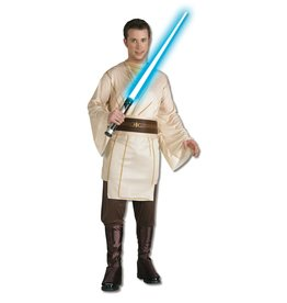Rubies Costume Jedi Knight