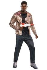 Rubies Costume Deluxe Finn