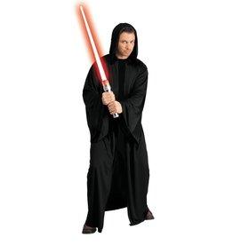 Rubies Costume Sith Robe