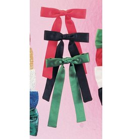 Rubies Costume Colonel String Tie