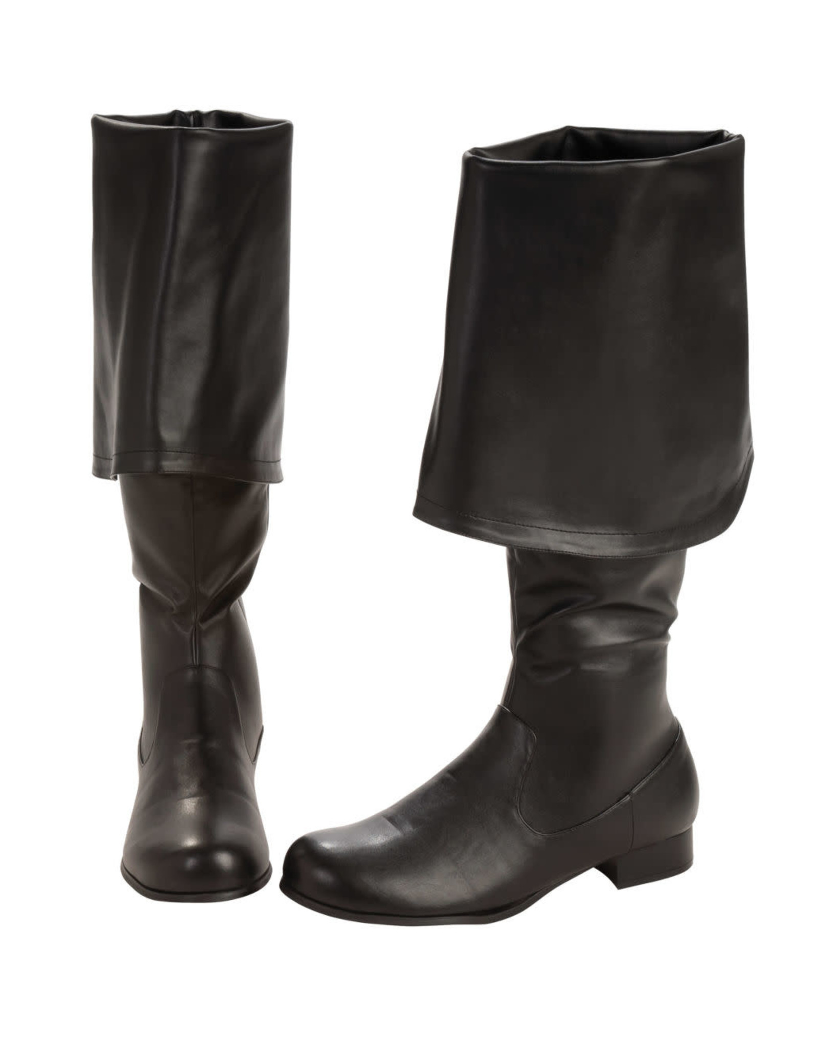 Rubies Costume Men's Pirate Boots