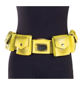 Rubies Costume Batman Utility Belt