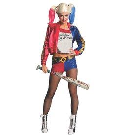 Rubies Costume Harley Quinn's Bat