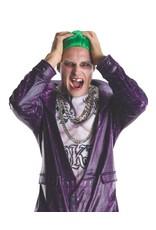 Rubies Costume Joker Teeth