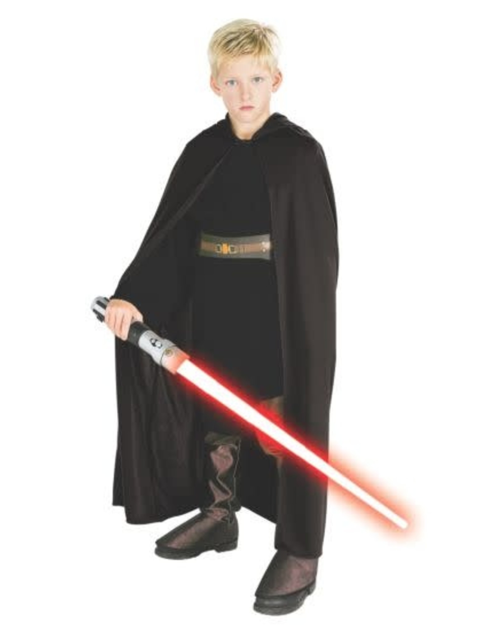 Rubies Costume Children's Sith Robe