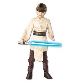 Rubies Costume Children's Jedi Knight