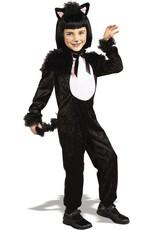 Rubies Costume Children's Stola Kitty